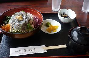 20110605_enoshima06