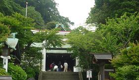 20110605_enoshima101
