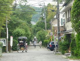 20110605_enoshima103