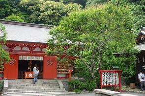 20110605_enoshima104
