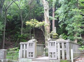 20110605_enoshima107