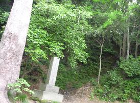 20110605_enoshima108