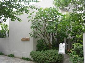 20110605_kamakura001_2