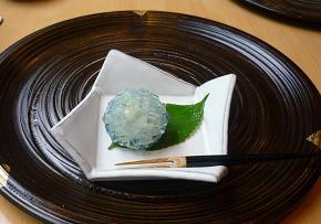 20110605_kamakura004_2