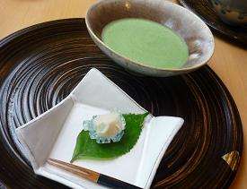 20110605_kamakura005_2