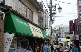 20110605_kamakura006_2