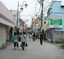 20110605_kamakura013