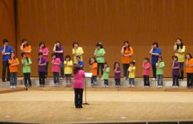 20110612_chorus02