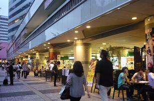 20110628_tenshi01