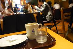 20110706_cafe01_2
