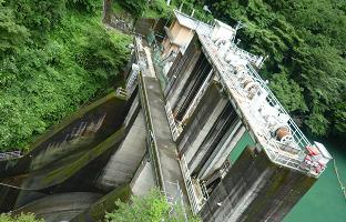 20110730_okutama005