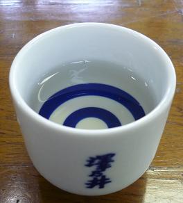 20110730_okutama006
