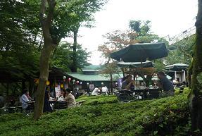 20110730_okutama007