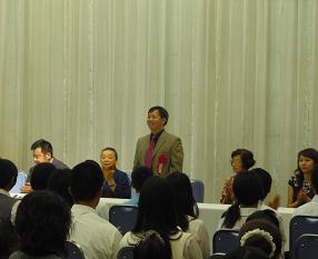 20110903_shodou_hyoushou02