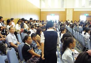 20110903_shodou_hyoushou03