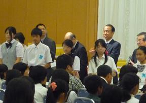 20110903_shodou_hyoushou04