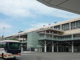 20110909_niigata_station01
