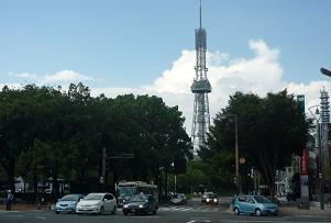20110919_chunichi01
