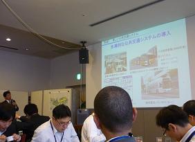 20111021_kensyuukai010