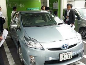 20111021_kensyuukai011