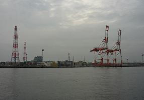 20111021_kensyuukai017