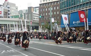 20111030_nihonbashi_fes007