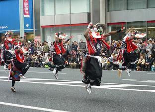 20111030_nihonbashi_fes008