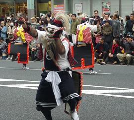20111030_nihonbashi_fes009