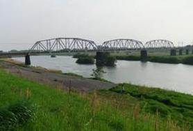 20111110_bridge01