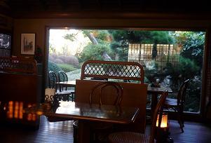 20111217_shoko008