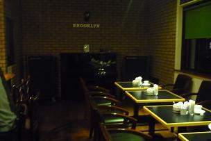20111217_brooklyn04