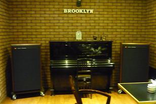 20111217_brooklyn05