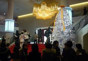20111218_soragumi01