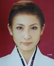 20111226_yuhi01