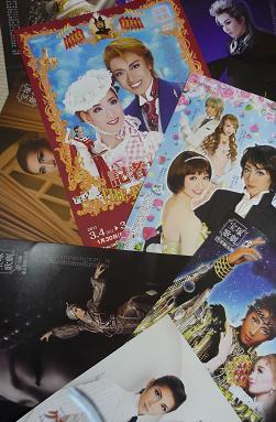 20111229_takarazuka01