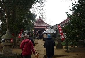 20120101_hatsumoude01