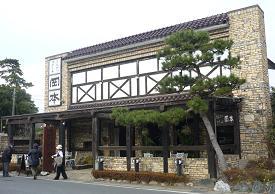 20120102_okamoto