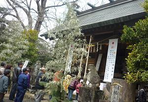 20120102_tachibana_temple01