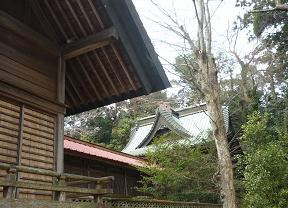 20120102_tachibana_temple02