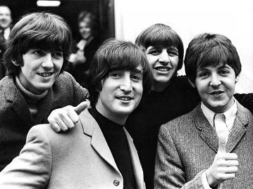 20120108_the_beatles01_2