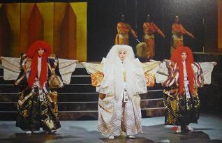 20120120_samourai02