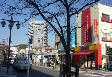 20120127_kurihama002