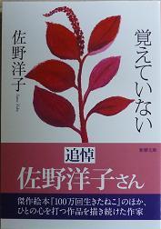 20120201_yoko_sano
