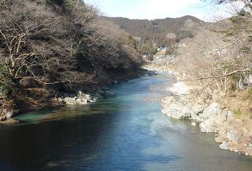 20120218_nombeikai001