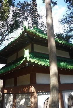 20120218_nombeikai002