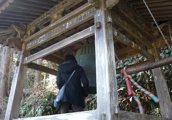 20120218_nombeikai003
