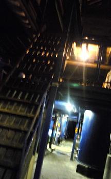 20120218_nombeikai006