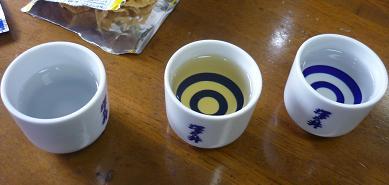 20120218_nombeikai010