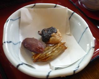20120218_nombeikai014