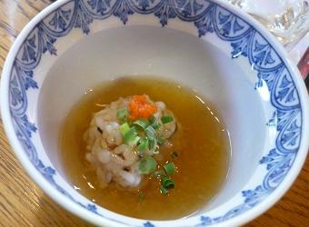 20120218_nombeikai016